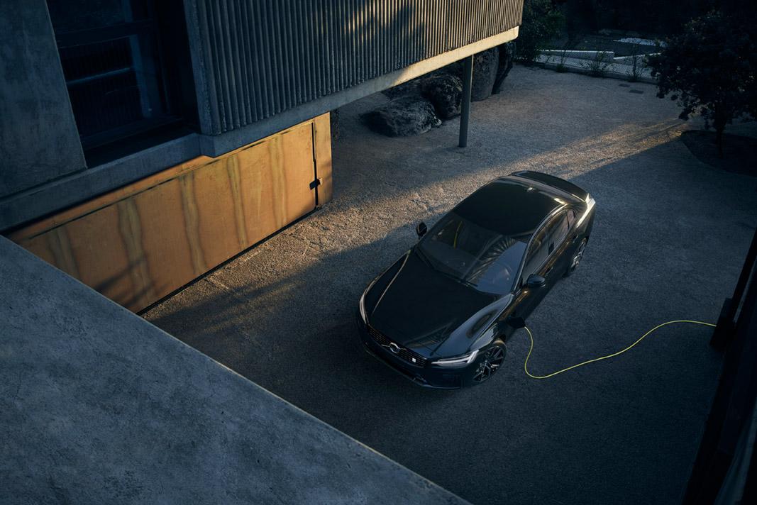 Electric Vehicle Repairs